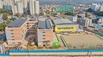 천안희망초등학교 03