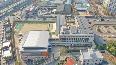 천안희망초등학교 02