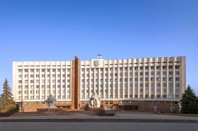 이바노 프랑크브스크 청사 05