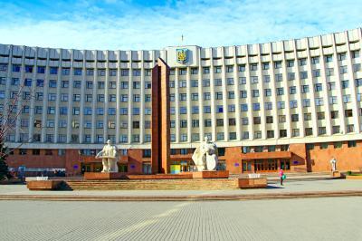 이바노 프랑크브스크 청사 03