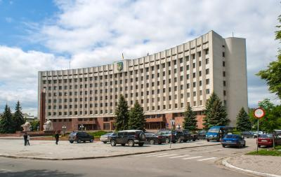 이바노 프랑크브스크 청사 07