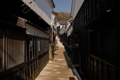 아스케 거리(중요 전통적 건조물군 보존지구) 13