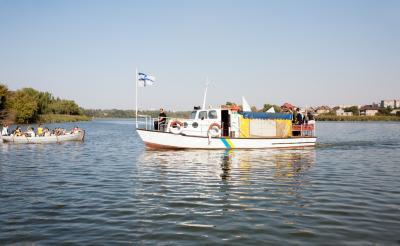 인후레츠 강 04