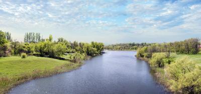 인후레츠 강 06