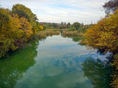 인후레츠 강 02