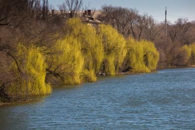 인후레츠 강 03