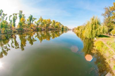 인후레츠 강 01
