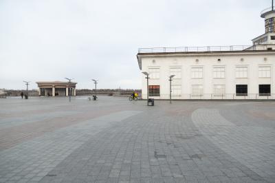 포스토바 광장 04