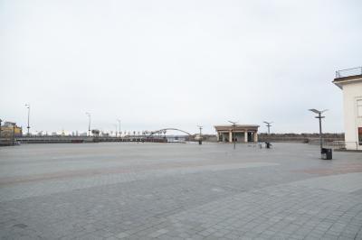 포스토바 광장 01