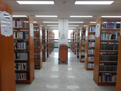 중봉도서관 06