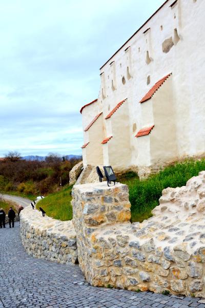 펠디오아라 요새 교회 상세사진  03