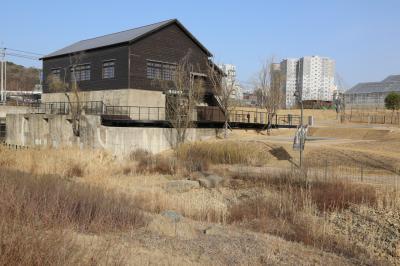 마곡문화관 03