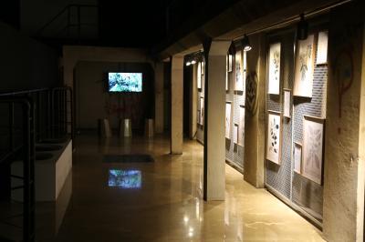 마곡문화관 05