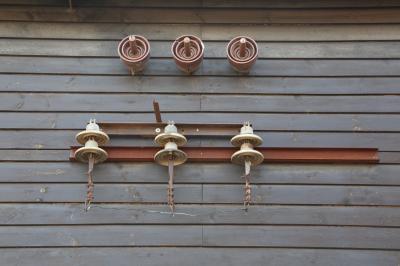 마곡문화관 09