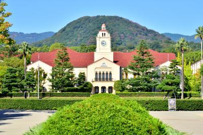 간세이가쿠인대학