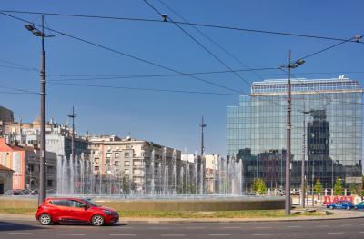 슬라비아 광장 03