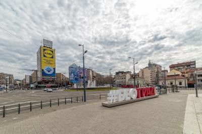 슬라비아 광장 01