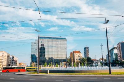 슬라비아 광장 07