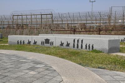 고려천도공원 05