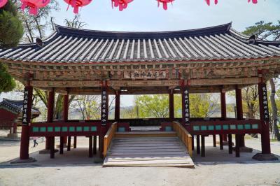 신륵사 구룡루 05
