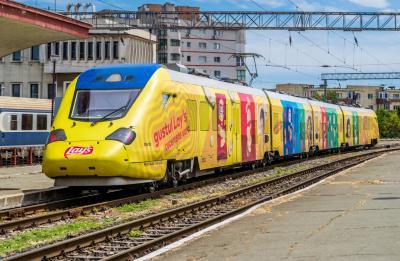 콘스탄차 기차역  02