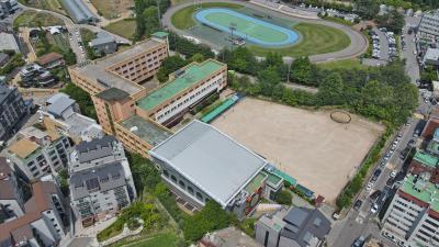 비산중학교 04