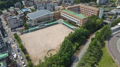 비산중학교 01