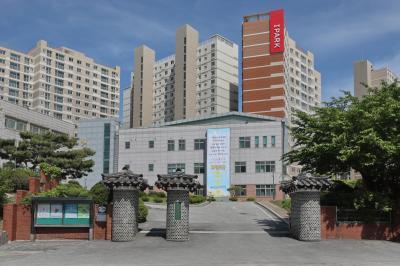 경기도포천교육지원청 02