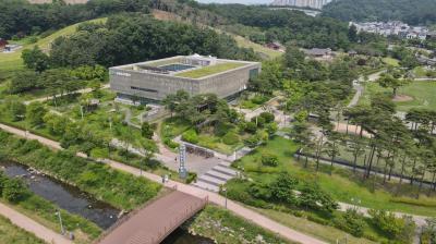 수원광교박물관 02