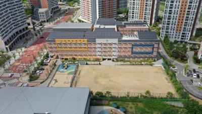 남곡초등학교 01
