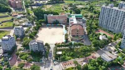 용인이동초등학교 03