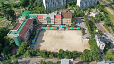 용인이동초등학교 01