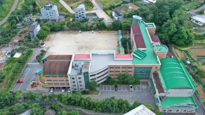 용인이동초등학교 02