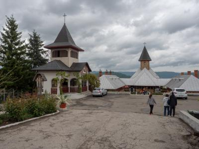 성 안나 수도원 01