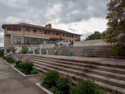 성 안나 수도원 02