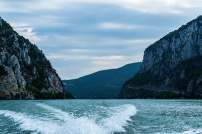 다뉴브 강 02