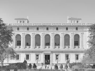 디트로이트 공공 도서관 06