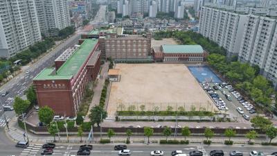 효원고등학교 01