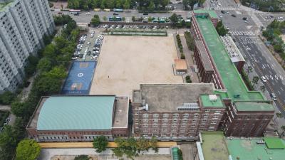 효원고등학교 05