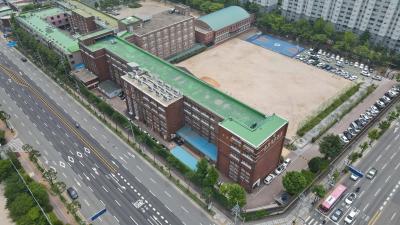 효원고등학교 07