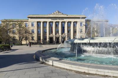 루세 법원
