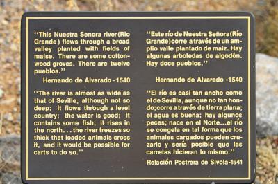 누에스트라 세뇨라 강 14