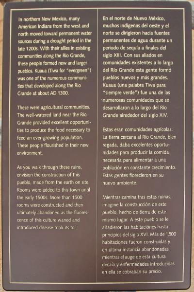 코로나도 주립 기념물 20