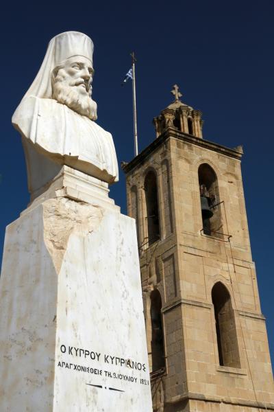 성 요한 대성당  06