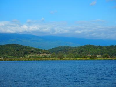 잉킷 호수  06