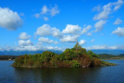 잉킷 호수  03