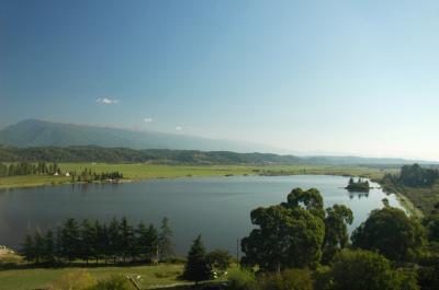 잉킷 호수  08