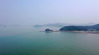 쪽박섬 10