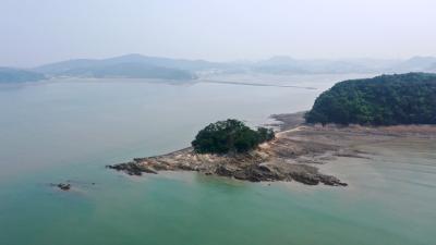 쪽박섬 06