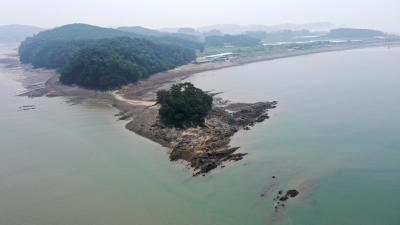 쪽박섬 08